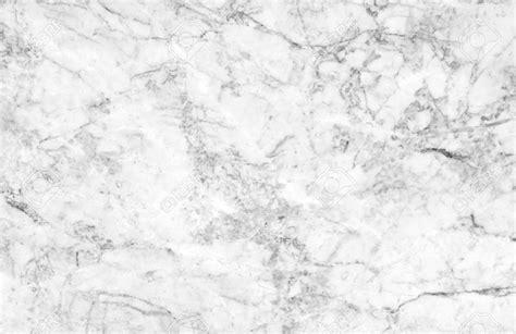 white marble l white marble l 28 images kishangarh and rajnagar