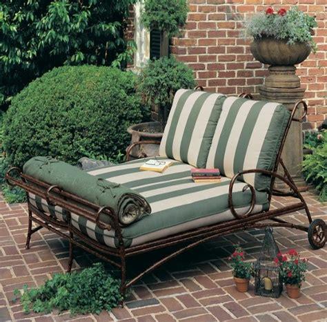 Simons Furniture by Lane Venture Wicker Furniture Vintage Garden By Raymond