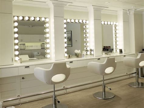 makeup hair salon 25 best ideas about beauty bar on beauty bar