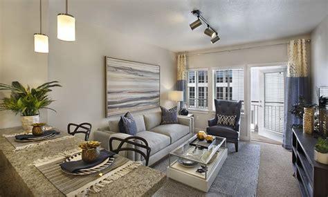 liberty crest rentals salt lake city ut apartmentscom