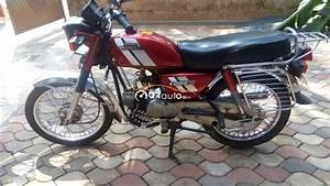 Buy 2000 Hero Honda Cd 100