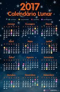 Las 25 mejores ideas sobre Calendario Lunar 2017 en ...