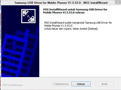 samsung android usb driver for windows 10 windows 10 pro