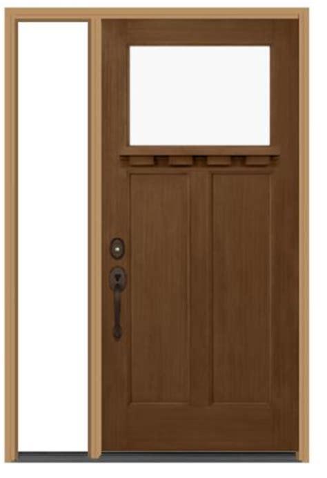 open door dental pella door the dental molding our house is a