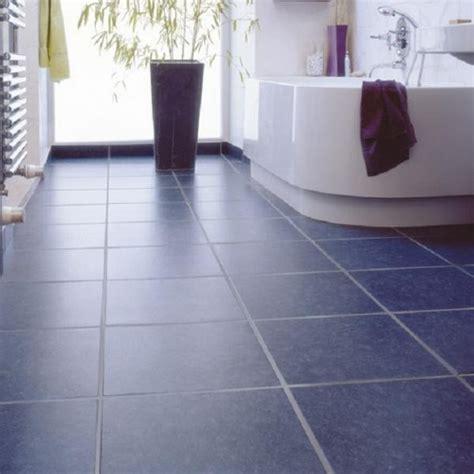 floor that will best suit your home interior