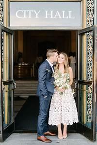 ten city hall wedding tips melanie duerkopp With city hall wedding ideas