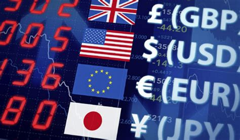 currency market home msp foreign exchange services