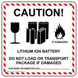 fulfilling orders with lithium ion batteries macrofab