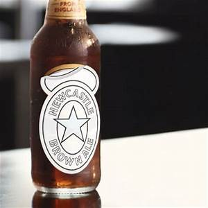 design your own beer bottle label With beer with your own label