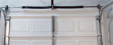 Garage Door Torsion Replacement Cost by Count Cost Of Garage Door Replacement Hac0