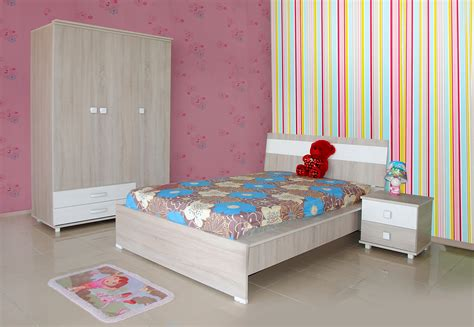 chambre a coucher adulte pas cher chambre adulte pas cher gallery of dcoration idee couleur