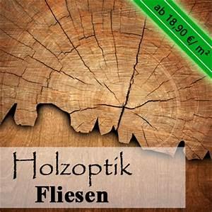 Terrassenfliesen Holzoptik Frostsicher : fliesen online shop ~ Buech-reservation.com Haus und Dekorationen