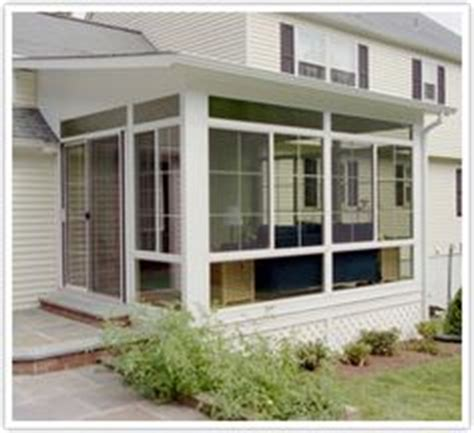 Sunroom Plans Free by Sunroom On Sun Arbors And Building Plans