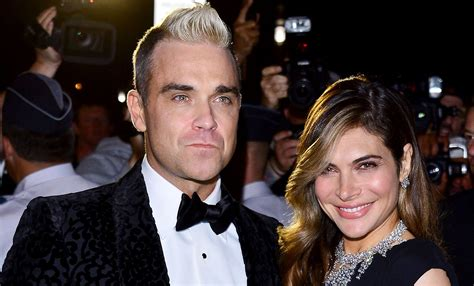 Ayda Field Biography Children Net Worth And Other
