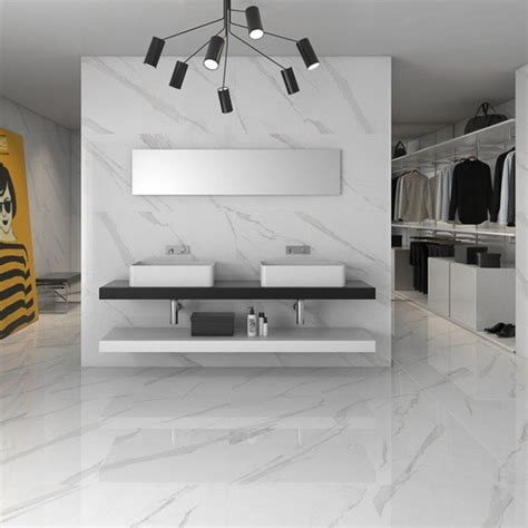 gloss floor tiles large porcelain tiles direct tile