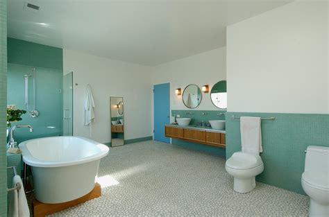 Bathroom Remodel Cost Bay Area