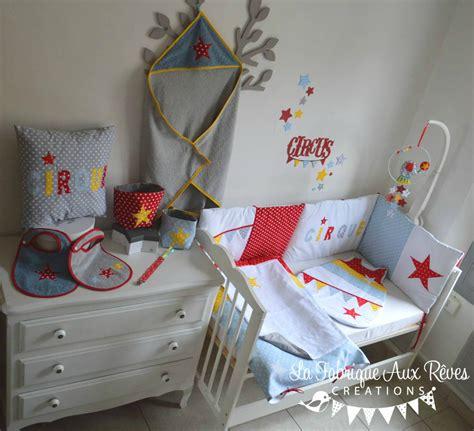 chambre bébé turquoise et gris superbe chambre turquoise et taupe 8 indogate chambre