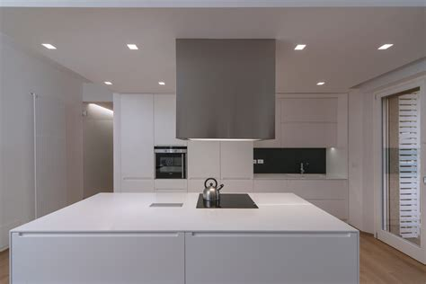 arredamento su misura arredamento su misura cucina moderna mdm interni