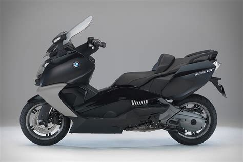 Bmw Moped by Bmw C 650 Gt Scooter Uncrate