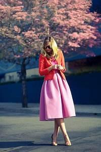 Farben Kombinieren Kleidung : passende farbkombinationen tipps wie man farben perfekt kombiniert kleider outfit ideen ~ Orissabook.com Haus und Dekorationen