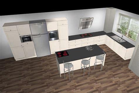 küche neue fronten bekleben k 252 che k 252 cheninsel idee kleine