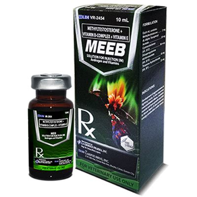 meeb gamecock apparel  supplies