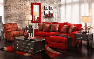 furniture row sofas furniture row sofa mart www With tapis rouge avec canapé san marco