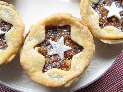 recettes de cuisine en anglais recette de patisserie en anglais un site culinaire