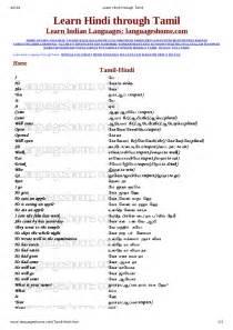 Pics Photos - English Hindi In Urdu In Tamil Hindi For