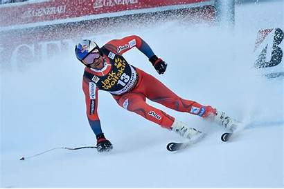 Slalom Giant Parallel Snow Olympics Wallpapers