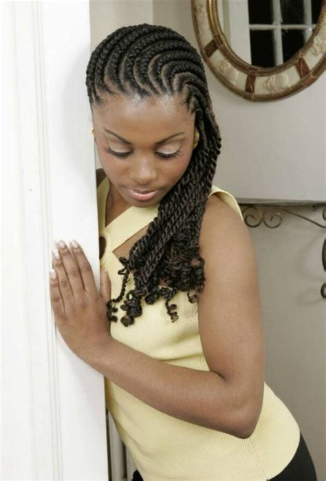 Cornrows Hairstyles by Cornrow Hairstyles Beautiful Hairstyles