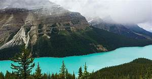 Explore Jasper National Park  A Guide To Canada U0026 39 S Epic