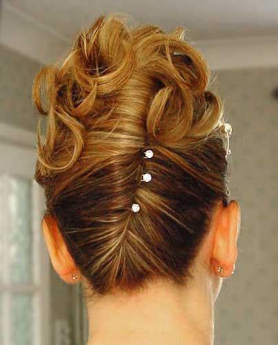 Choppy Long Hairstyles