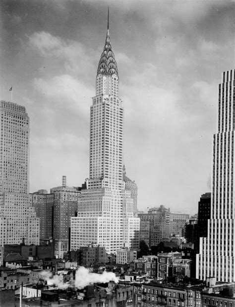 Chrysler Building Ny by Zenfolio On The Road Focus Usa Chrysler Building Nyc