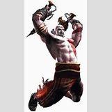 Persephone God Of War   167 x 302 jpeg 8kB