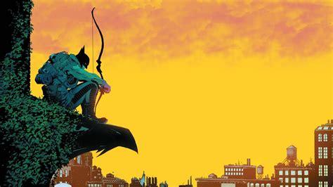 Batman Ninja illustration HD wallpaper