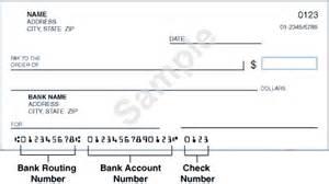 us bank check verification phone number direct deposit kentucky wesleyan college