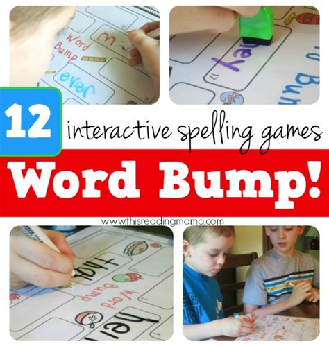 Number Names Worksheets » Learn To Spell For Adults Free