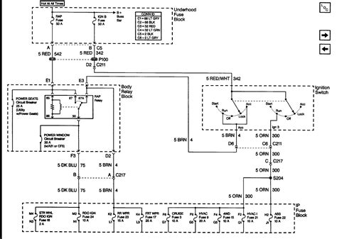 Were Can Get Wiring Diagram For Chevy Blazer