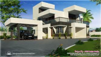 contemporary home design modern contemporary style home exterior home kerala plans