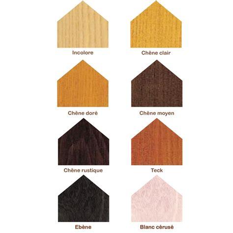 couleur lasure bois exterieur lasure bondex 233 b 232 ne 5l 20 lasure et vernis ext 233 rieur bois produit bois ext 233 rieur peinture