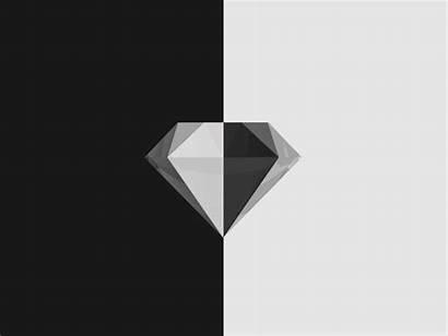 Diamond 4d Diamonds Dryer Forever Diamante Vent