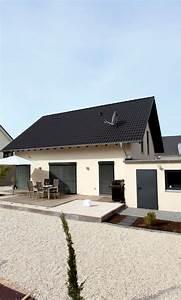 Terrasse Aus Kies : die besten 25 terrasse unterkonstruktion ideen auf pinterest unterkonstruktion bankirai ~ Markanthonyermac.com Haus und Dekorationen