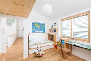 Kinderzimmer Einrichten Tipps : kinderzimmer wandgestaltung anleitung verschiedene ideen f r die raumgestaltung ~ Sanjose-hotels-ca.com Haus und Dekorationen