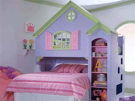 27485 childrens bedroom furniture sets bedroom furniture sets trellischicago