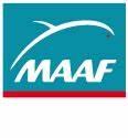 Maaf Assurance Voyage : jusqu 39 4 mois gratuit sur l 39 assurance maaf ~ Medecine-chirurgie-esthetiques.com Avis de Voitures