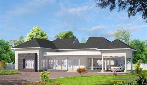 Home Design : Kerala Home Design & House Plans
