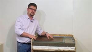 Elektrische Fußbodenheizung Unter Vinyl Verlegen : vinylboden auf fu bodenheizung verlegen so gelingt es planeo ~ Eleganceandgraceweddings.com Haus und Dekorationen