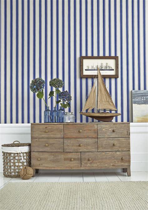 nautical wallpaper  walls gallery