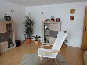 Zimmerdecken Neu Gestalten : wohnzimmer neu dekorieren ~ Sanjose-hotels-ca.com Haus und Dekorationen